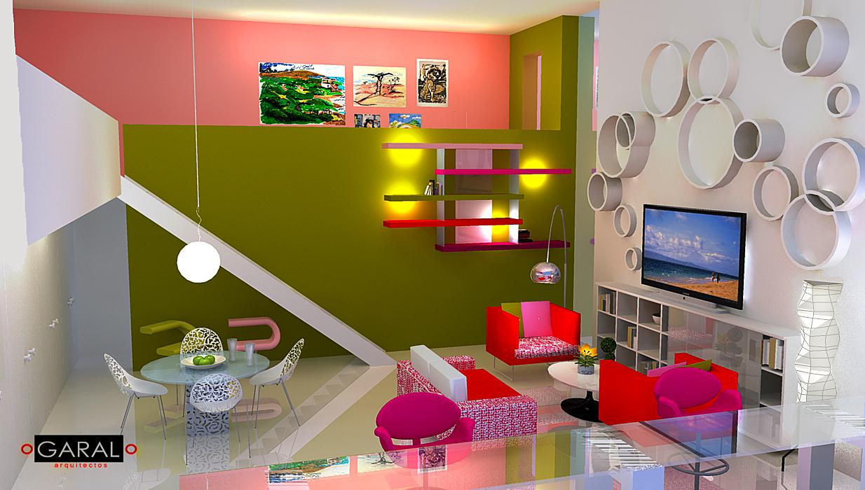 301 moved permanently - Estudio de decoracion de interiores ...