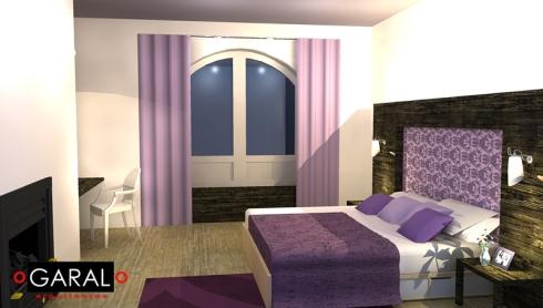 301 moved permanently for Disenos de interiores de recamaras para parejas