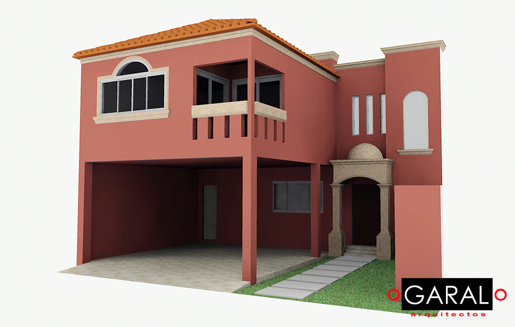 house design with google sketchup with Cambio De Look Para Fachada on Planner 5d likewise Bargain Basement Bim together with Freecad furthermore Marble Beige Tile Texture Sketchup Warehouse Type13 furthermore Watch.
