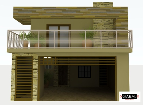 fachada blanca 2014-08-16 15054900000